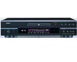Denon DVD-2910 Universal DVD/CD/SACD/DVD-Audio player