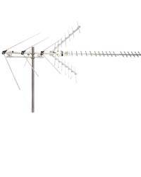 Channel Master CM-2020 Outdoor TV Antenna
