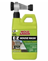 Home Armor FG511 E-Z House Wash